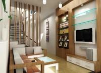 đồ gỗ nội thất gia đình, tủ kệ, cầu thang, lam trang trí