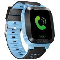 đồng hồ thông minh định vị trẻ em gps – smart watch q528