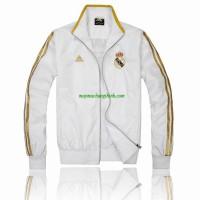 đồng phục áo khoác gió đẹp giá rẻ