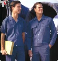 đồng phục công nhân xây dựng hot hot toàn quốc
