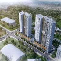 dự án i tower quy nhơn-viên ngọc xanh giữa lòng thành phố