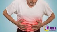 Dư axit dạ dày là bệnh gì? nguyên nhân gây bệnh?