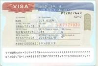 Du lịch hàn quốc | các bước để sở hữu một chiếc visa thật dễ dàng.