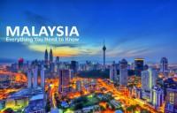 Du lịch malaysia | đất nước malaysia có đáng để đi du lịch?