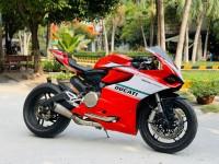Ducati 899 panigale nguyên bản giá rẻ