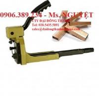 Dụng cụ bấm ghim thùng carton bằng tay hb3518