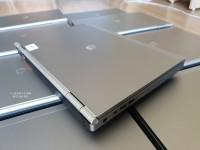 Dưới 5 triệu chọn laptop hp elitebook 8470p là hợp lý nhất!