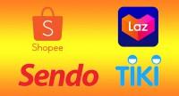 Ebook tiếp thị kết liên từ a đến z pdf