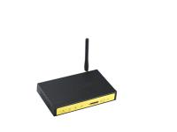 Gprs/3g ip modem f3425 gprs/3g ip modem
