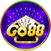 Game go88 - cổng game đổi thưởng giải tríhot nhất hiện nay