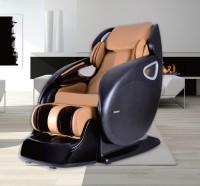 Ghế massage toàn thân cao cấp chăm sóc sức khỏe