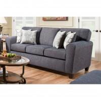 Ghế sofa băng chất lượng giá rẻ tại tphcm