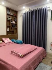 Giá rẻ, full đồ, nhận căn hộ mới 100% tại chung cư mini..
