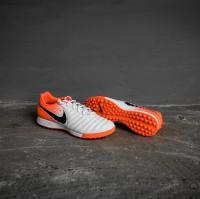 Giày đá banh chính hãng với các thương hiệu nổi tiếng