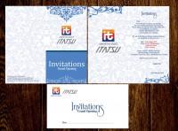 Giới thiệu về các loại thiệp mời khai trương