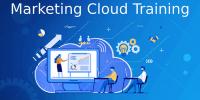 Khóa học đào tạo tiếp thị trên đám mây (marketing cloud)