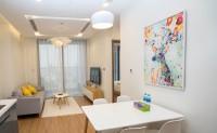 Giới thiệu về chung cư cao cấp vinhomes metropolis 29 liễu giai