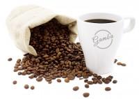 Giới thiệu cà phê sạch hải phòng