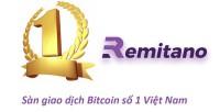 Giới thiệu về remitano nguồn gốc quốc tế