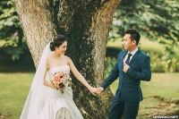 Giúp bạn lựa chọn những món quà mừng đám cưới ý nghĩa