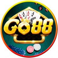 Go88 - thiên đường game bài sân chơi chất lượng phù hợp cho mọi người chơi