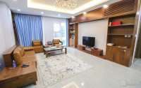 Great 3 bedroom apartment in the link 3 tower ciputra for rent