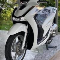 Honda sh 125i  abs đời 2019,phanh abs,xe nhập khẩu giá rẻ ????