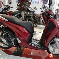 Honda sh 150i đời 2021,phanh abs,xe nhập khẩu giá rẻ