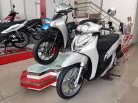Honda sh mode abs đời 2019,phanh abs,xe nhập khẩu giá..