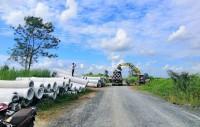 Hot! đầu tư đất nền dự án vạn phát sông hậu gđ.1 – lợi nhuận cao