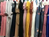 Hàng thời trang giá sỉ cực rẻ cho chị em chuẩn bị bán shop,bán livestream