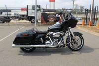 Harley davidson 1800cc nhập khẩu nguyên bản