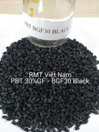 Hạt nhựa nguyên sinh pbt- công ty tnhh rmt việt nam