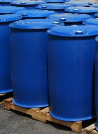 Hóa chất khử trùng-tẩy rửa-xử lý nước-dung dịch javen naclo 7-9%