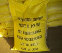 Hóa chất xử lý nước bể bơi-clorin 70,keo tụ pac, muối nacl 99,3%, javen...