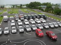 Học bằng lái xe b2 tại tp hcm, trọn gói chỉ 6.200.000 đồng/khóa