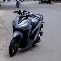 Honda vario 150cc  hàng chuẩn nét đẹp mới 100%