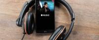 Hướng dẫn bạn cách tải nhạc trên soundcloud về điện thoại và máy tính