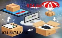 Hướng dẫn cách dùng phần mềm quản lý đơn hàng abit