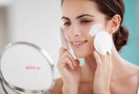 Hướng dẫn những cách chăm sóc da mặt hiệu quả