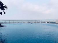 Imperia sky garden – kiệt tác nghệ thuật trên độ cao trăm mét – liên hệ 09882988