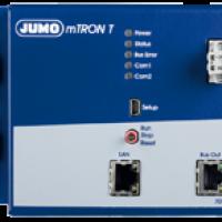 Jumo mtron t_plc_bộ điều khiển lập trình_huỳnh bằng