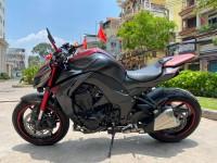 Kawasaki z1000  abs nguyên bản cực đẹp