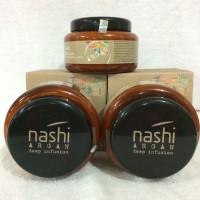 Kem ủ hấp tóc phục hồi hư tổn khuyến mãi cực mạnh