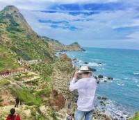 Khám phá những địa điểm trứ danh trong chuyến du lịch quy nhơn