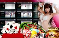 Khó tin chuyện nữ game thủ thu nhập tiền tỷ từ hình thức chơi game online kiếm t