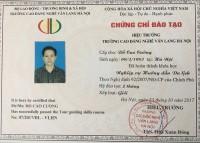 Khóa đào tạo cấp thẻ hướng dẫn viên du lịch cho tất cả mọi người