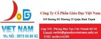 Khóa học chứng chỉ thư ký văn phòng  tại tp. hcm - 0973 86 86 82
