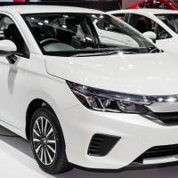 Khủng hoảng ngành công nghiệp ô tô toàn cầu