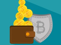 Kiếm tiền online cho sinh viên